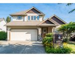 """Main Photo: 33755 VERES Terrace in Mission: Mission BC House for sale in """"Veres Terrace"""" : MLS®# R2494592"""