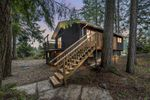Main Photo: 1580 Gordon Pl in : Du Cowichan Bay House for sale (Duncan)  : MLS®# 863302