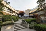 """Main Photo: 125 8451 WESTMINSTER Highway in Richmond: Brighouse Condo for sale in """"Arboretum 2"""" : MLS®# R2397934"""