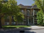 Main Photo: 41 11010 124 Street in Edmonton: Zone 07 Condo for sale : MLS®# E4192606