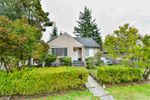 """Main Photo: 2110 HAMILTON Street in New Westminster: Connaught Heights House for sale in """"CONNAUGHT HEIGHTS"""" : MLS®# R2508637"""