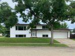 Main Photo: 6112 145 Avenue in Edmonton: Zone 02 House for sale : MLS®# E4205495