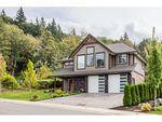"Main Photo: 51320 ROWANNA Crescent in Chilliwack: Eastern Hillsides House for sale in ""Rowan Park"" : MLS®# R2407049"