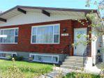 Main Photo: 11841 123 street NW in Edmonton: Zone 04 House Half Duplex for sale : MLS®# E4193101