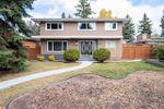 Main Photo: 13912 78 Avenue in Edmonton: Zone 10 House for sale : MLS®# E4218084