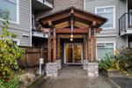 Main Photo: 201 21 Conard St in : VR Hospital Condo for sale (View Royal)  : MLS®# 862649