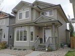 Main Photo: 7630 SCHMID Crescent in Edmonton: Zone 14 House for sale : MLS®# E4167849