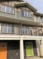 Main Photo: 34 165 Cy Becker Boulevard in Edmonton: Zone 03 Townhouse for sale : MLS®# E4169968
