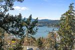 Main Photo: 19 933 Admirals Road in VICTORIA: Es Esquimalt Row/Townhouse for sale (Esquimalt)  : MLS®# 422087