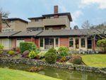 Main Photo: 155 2345 Cedar Hill Cross Rd in : OB Henderson Row/Townhouse for sale (Oak Bay)  : MLS®# 850900