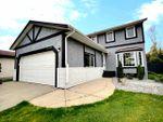 Main Photo: 10443 16 Avenue in Edmonton: Zone 16 House for sale : MLS®# E4214150