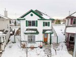 Main Photo: 15911 38 Street NW in Edmonton: Zone 03 House for sale : MLS®# E4222537