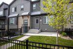 Main Photo: 41 16903 68 Street in Edmonton: Zone 28 Townhouse for sale : MLS®# E4201766