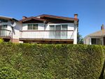 Main Photo: 1035 E 29TH Avenue in Vancouver: Fraser VE House for sale (Vancouver East)  : MLS®# R2390566