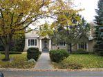Main Photo: 10510 131 Street in Edmonton: Zone 11 House for sale : MLS®# E4177043