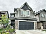 Main Photo: 2092 Redtail Common in Edmonton: Zone 59 House for sale : MLS®# E4213111