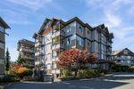 Main Photo: 308D 1115 Craigflower Rd in : Es Gorge Vale Condo for sale (Esquimalt)  : MLS®# 858205