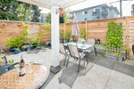 """Main Photo: 104 2272 DUNDAS Street in Vancouver: Hastings Condo for sale in """"The Nicolyn"""" (Vancouver East)  : MLS®# R2401029"""