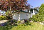 Main Photo: 2023 GARNETT Way in Edmonton: Zone 58 House for sale : MLS®# E4181527