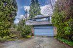 "Main Photo: 1351 LANSDOWNE Drive in Coquitlam: Upper Eagle Ridge House for sale in ""UPPER EAGLE RIDGE"" : MLS®# R2431289"