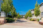 "Main Photo: 91 2729 158 Street in Surrey: Grandview Surrey Townhouse for sale in ""KALEDEN"" (South Surrey White Rock)  : MLS®# R2431941"