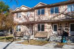 Main Photo: 2 12420 114 Avenue in Edmonton: Zone 07 Townhouse for sale : MLS®# E4217232