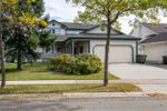 Main Photo: 6 DALHOUSIE Street: St. Albert House for sale : MLS®# E4215522