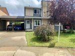 Main Photo: 2213 114 Street in Edmonton: Zone 16 House Half Duplex for sale : MLS®# E4205862