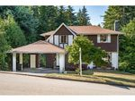 """Main Photo: 914 FRESNO Place in Coquitlam: Harbour Place House for sale in """"HARHOUR CHINES"""" : MLS®# R2483621"""