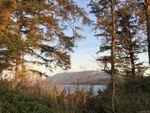 Main Photo: LT 3 Balsam St in ALERT BAY: Isl Alert Bay Land for sale (Islands)  : MLS®# 840121