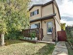 Main Photo: 15721 84 Street in Edmonton: Zone 28 House for sale : MLS®# E4215529