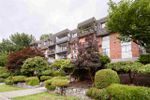 "Main Photo: 108 340 W 3RD Street in North Vancouver: Lower Lonsdale Condo for sale in ""McKinnon House"" : MLS®# R2392293"