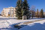 Main Photo: 456 13441 127 Street in Edmonton: Zone 01 Condo for sale : MLS®# E4221547