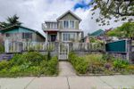 Main Photo: 325 E 57TH Avenue in Vancouver: South Vancouver House for sale (Vancouver East)  : MLS®# R2389408