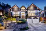 Main Photo: 1056 DORAN Road in North Vancouver: Lynn Valley House for sale : MLS®# R2454858