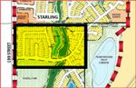Main Photo: 13045 199 Street in Edmonton: Zone 59 Vacant Lot for sale : MLS®# E4215237