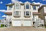 Main Photo: 4923 19 Avenue in Edmonton: Zone 29 House Half Duplex for sale : MLS®# E4201410