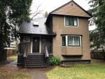 Main Photo: 5830 GRANVILLE Street in Vancouver: South Granville House for sale (Vancouver West)  : MLS®# R2524983