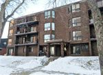 Main Photo: 101 10033 89 Avenue in Edmonton: Zone 15 Condo for sale : MLS®# E4208834