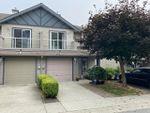 """Main Photo: 6 11229 232 Street in Maple Ridge: East Central Townhouse for sale in """"Foxfield"""" : MLS®# R2497161"""