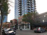 Main Photo: 809 10238 103 Street in Edmonton: Zone 12 Condo for sale : MLS®# E4174237