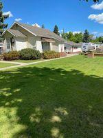 Main Photo: 13059 116 Street in Edmonton: Zone 01 House for sale : MLS®# E4191731