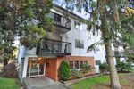 "Main Photo: 54 2002 ST JOHNS Street in Port Moody: Port Moody Centre Condo for sale in ""PORT VILLAGE"" : MLS®# R2471897"