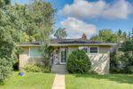 Main Photo: 14716 88 Avenue in Edmonton: Zone 10 House for sale : MLS®# E4168424