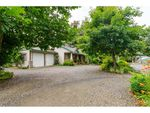 """Main Photo: 9676 STAVE LAKE Street in Mission: Mission BC House for sale in """"Ferndale"""" : MLS®# R2490114"""