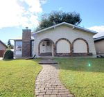 Main Photo: 4 LAMOUREUX Place: St. Albert House for sale : MLS®# E4213802