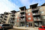 Main Photo: 313 9517 160 Avenue in Edmonton: Zone 28 Condo for sale : MLS®# E4216131