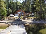 Main Photo: 3296 EAgle Bay Rd: Eagle Bay House for sale (Shuswap)  : MLS®# 9174500