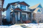 Main Photo: 9720 221 Street in Edmonton: Zone 58 House for sale : MLS®# E4224638