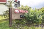Main Photo: 39 3751 12 Street in Edmonton: Zone 30 Townhouse for sale : MLS®# E4171015